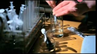 видео Состав сплава неодимовых магнитов (NdFeB - неодим железо бор)