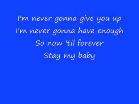 Miranda Cosgrove Stay My Baby
