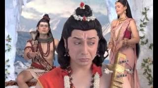 Gambar cover Narayan Nayaran | Narad Jayanti | Hindi Comedy Show | Minisode 22 - 05th May