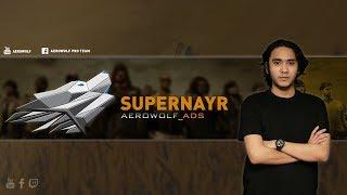 saatnya mencoba mouse Zowie FK2 !nimo !nimolive #superPlayer
