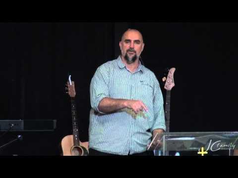 jcfamily sermon 141102 broken vessels