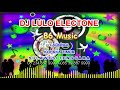Download Mp3 Dj Lulo 86 Music Electone #4 ➡ Gita_Ririn ➡ 45:17 #2019