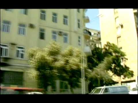 SAMIR CEFEROV   YENI AZERBAYCAN PARTIYASI