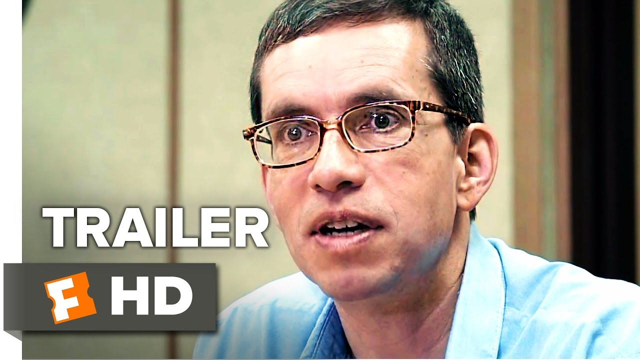 Download Killing for Love Trailer #1 (2017) | Movieclips Indie