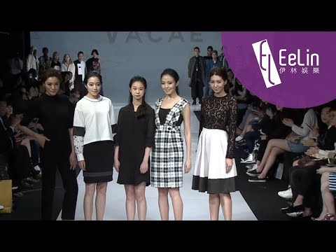 2016 CREATIVE EXPO TAIWAN   Re born文博會