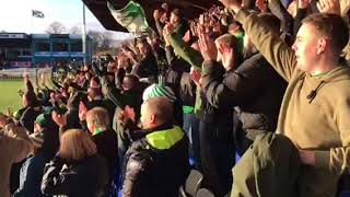 MIKAEL LUSTIG SONG IS BORN