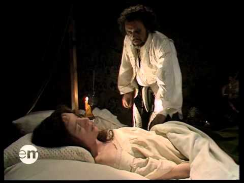Shakespeare - Othello (1981)
