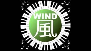 I See Grace (Instrumental) - Adam Jong