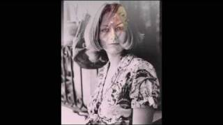 Gayle McCormick - It