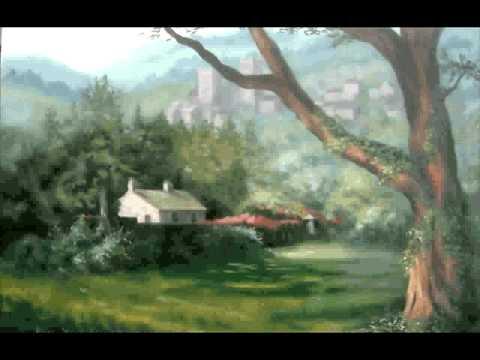 Dañs-Tro Fisel - The Chieftains (Celtic wedding)