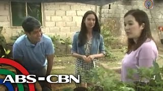 Kris TV: A look at Kiko Pangilinan's farm