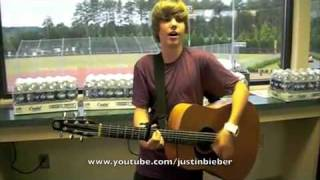 Justin Bieber - Heartless / Successful (free lyric and mp3)