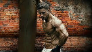 Ryan Terry | FITNESS LIFESTYLE - Workout Motivation thumbnail