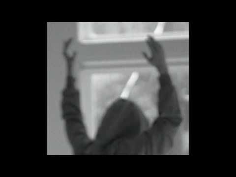 Lil Wayne  - TSLHV (prod. By Jesse Slayter & Whiiite) UNRELEASED
