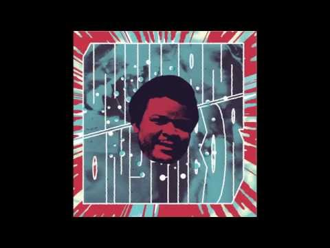 """William Onyeabor's """"Body and Soul"""" by Peaking Lights"""
