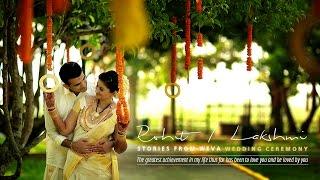Video Rohit & Lakshmi : From this day forward... Trending Wedding Video download MP3, 3GP, MP4, WEBM, AVI, FLV November 2018