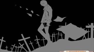 20- Death Note / Kyrie by Yoshihisa Hirano & Hideki Taniuchi