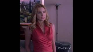 Nicole Wallace law and order criminal intent