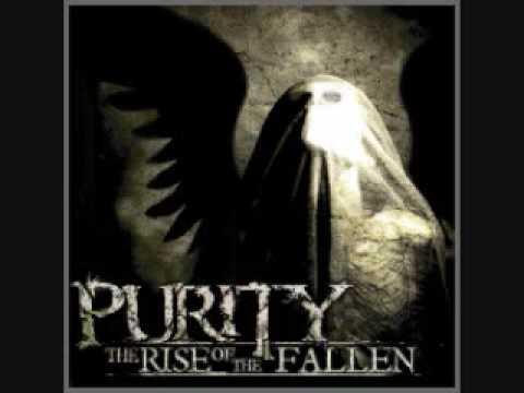 Vengeance - Purity