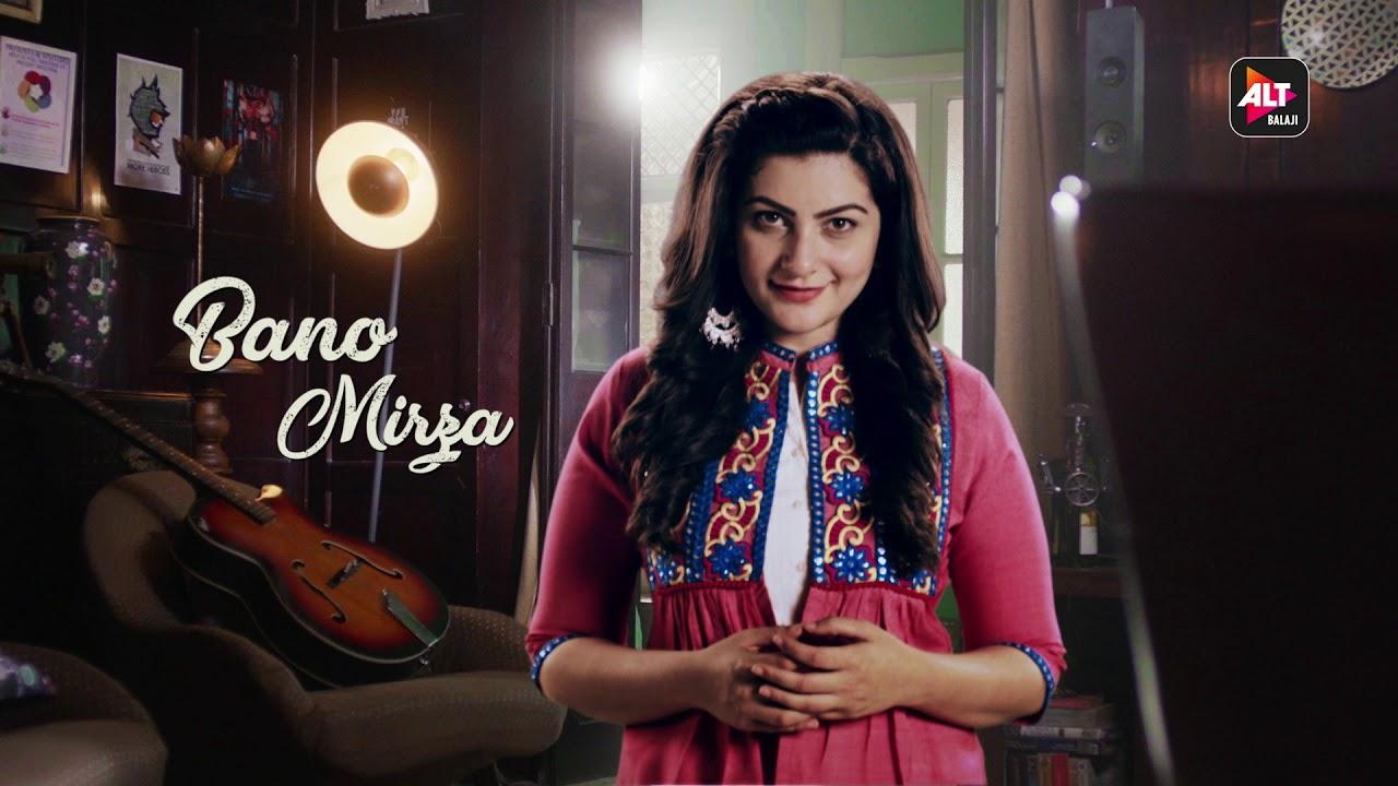 haq se episode 1 watch online free