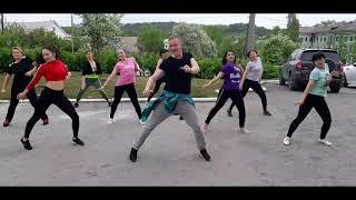 Download #2Маши - Мама, я танцую ТАНЕЦ DanceFit Mp3 and Videos