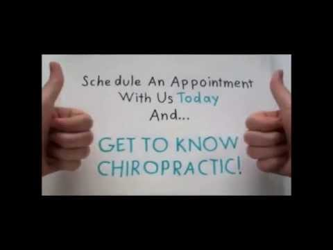 """Chiropractic Cocoa Beach Florida: """"Drugs Dont Make You Healthy"""" Chiropractor Cocoa Beach Florida"""