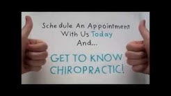 "Chiropractic Cocoa Beach Florida: ""Drugs Dont Make You Healthy"" Chiropractor Cocoa Beach Florida"