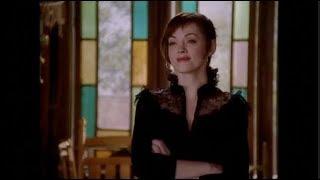 Charmed (season 8) - WikiVisually
