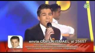Ismael Rodríguez- La hija de don Juan Alba- gala 26 copla