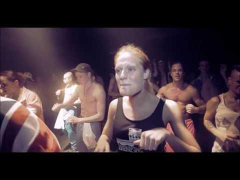 Digital Violence Ft. Mc Checka Metalz - Next Generation (Frenchcore SVP Anthem 2016)