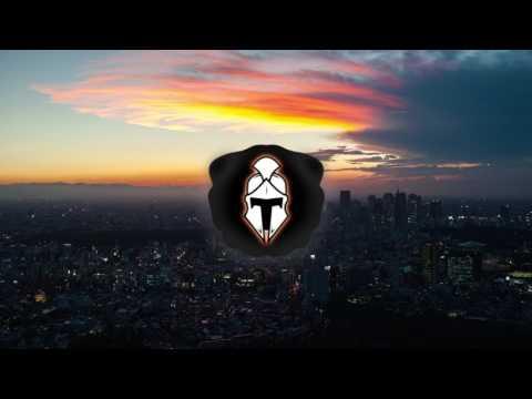 [Nightcore] JP Cooper - September Song (JELLYFYSH Remix)