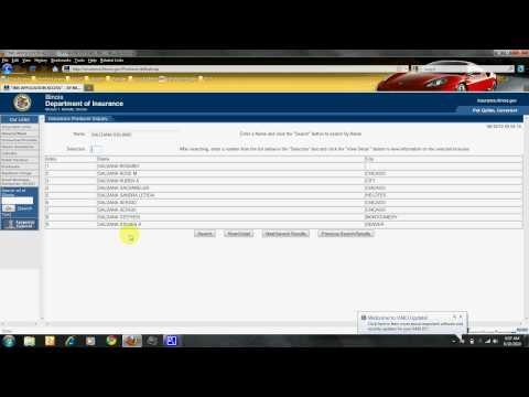 How To Get Your Illinois Insurance License Faster!