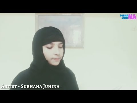 very-beautiful-new-urdu-duaa-2019---subhana-juhina