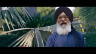 Sukha Gappi ,sukhbir Badal Funny Video