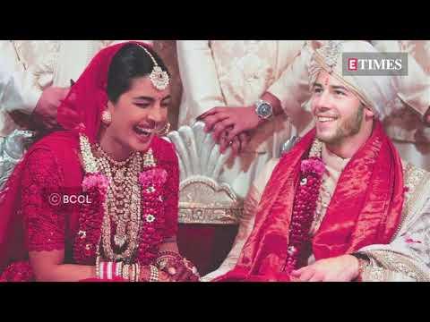 Nick Jonas opens up about baby plans with Priyanka Chopra Mp3