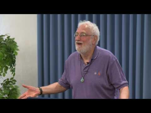 Roger Gottlieb: The Radical Intelligence of Nature