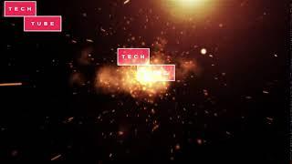 Tech | Tube | 2108