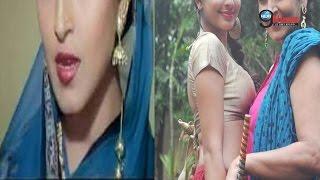 Video ऐसी दिखने लगी फिल्म नदिया के पार की हिरोईन || Nadiya Ke Paar || Sadhana Singh || New Look download MP3, 3GP, MP4, WEBM, AVI, FLV November 2017