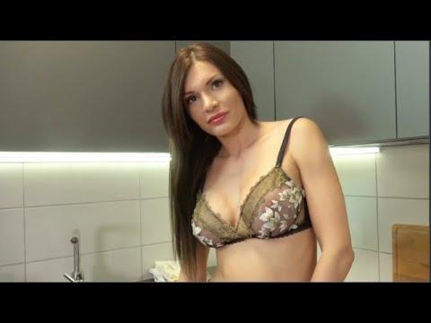 famous porn star review Adult Sex Toys Nude beeg Naked Sexy videoKaynak: YouTube · Süre: 1 dakika42 saniye