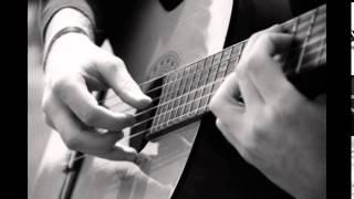 CÔ LÁNG GIỀNG - Guitar Solo