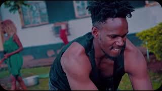 Mwesigwa Isaac - Gwabikolwa - music Video