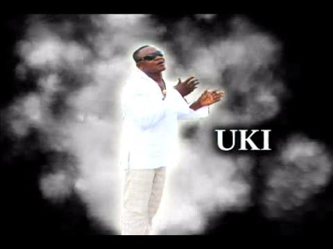 Uki by Akobeghian - Latest Edo Music Video