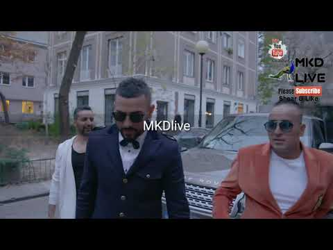 Kill , Garry Sandhu , Song Teaser ,...