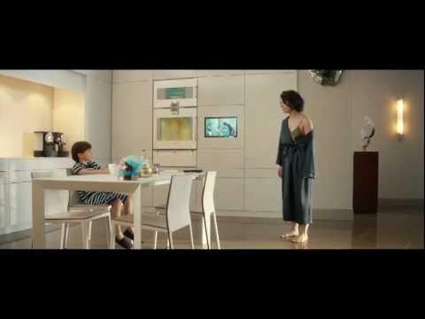 Trailer do filme A Outra