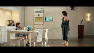 A Vida de Outra Mulher - Trailer legendado