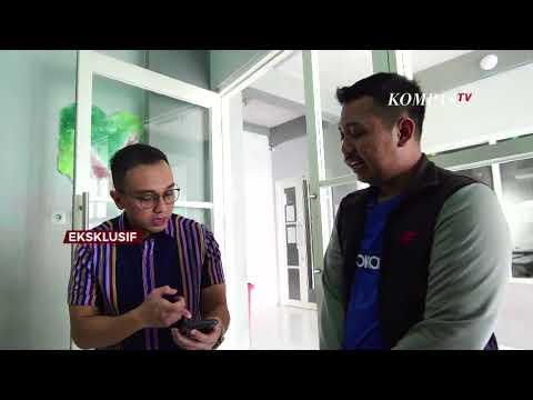 Pesan Tersembunyi Melalui Instagram Anak Pelaku Bom Surabaya