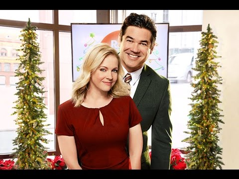 New Hallmark Movies 2017 - Hallmark Christmas Release Movie 2016 Christmas Movies Hallmark Romantic