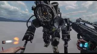 (BO3 ALPHA TOOLS) Panzer Soldat & AI Testing(, 2016-08-27T06:00:34.000Z)