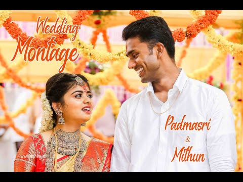 Tamil Marriage Video Tamil Wedding Video Traditional Wedding Video Wedding Videos In Tamil Youtube