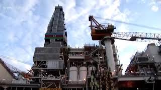 Азербайджан и Индия заинтересованы в сотрудничестве в сфере транспорта
